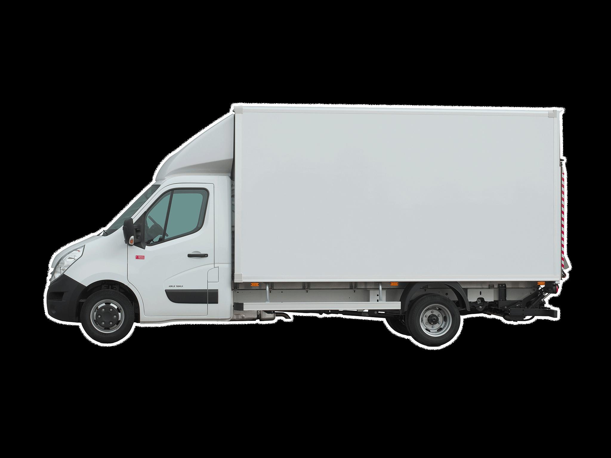 Новость. Бесплатная доставка и вывоз оборудования.