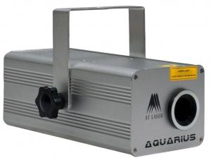 Новости. Лазерный прибор AT Laser Aquarius.
