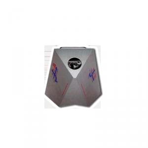 Аренда лазера для дискотеки