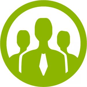 Регистрация на портале поставщиков