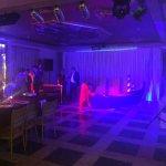 Звуковое и световое оборудование на мероприятие