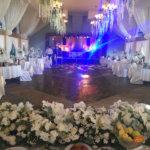 Аренда звука и света на свадьбу