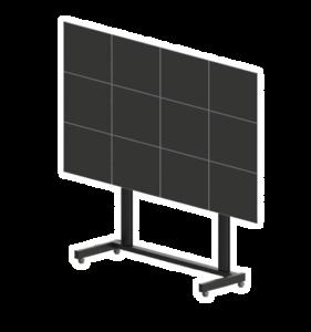 Аренда светодиодного экрана