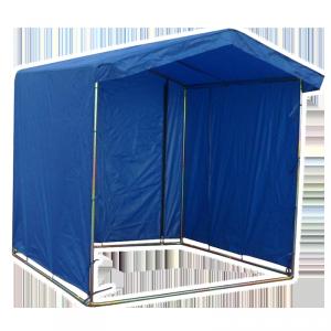 Аренда палатки